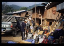 Expedition_Vieng_Thong04